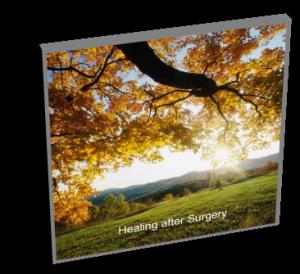 healing_after_surgery