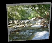 healing_pool_cdcover