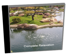 relaxation_cdcover
