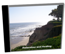 relaxation_healing_cdcover