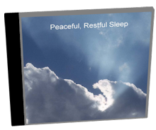 sleep_cdcover