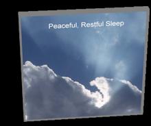 sleep_cdcover