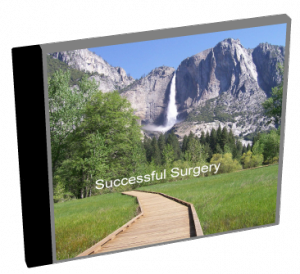 successful_surgery