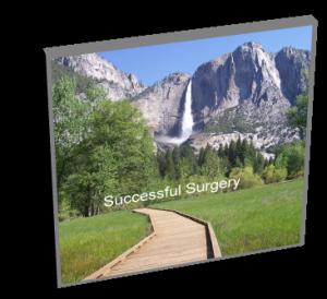 successful_surgery